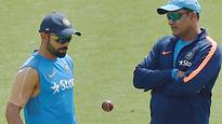 Anil Kumble's new contract to be discussed post Champions Trophy