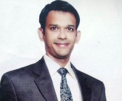 Pak HRC asks government to ensure safety of Indian prisoner