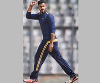 Syed Mushtaq Ali T20: Virat Singh, Manoj Tiwary stars as East Zone beat North Zone