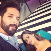 Koffee with Karan: Mira Rajput to finally make her TV screen debut with Shahid Kapoor!