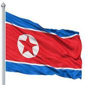N. Korean Soldier Defects to S. Korea Across Demilitarized Zone