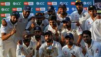 From Ashwin's brilliance to opening conundrum: India's takeaways from New Zealand series