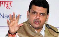 Maharashtra announces Rs 34,000 crore farm loan waiver