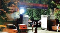 Delhi Medical Council: Lack of oxygen supply, not docs, killed patients