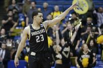 After evisceration of No. 6 Arizona, can we say No. 11 Wichita State was seeded too low?