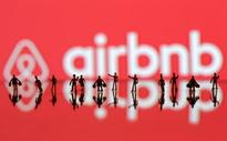 Airbnb hires ex-U.S. Attorney General to help shape policy