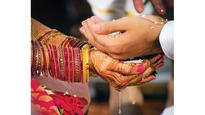 DCW seeks opinion on NRI marriage disputes