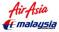 MAS, AirAsia succeed in setting aside MyCC fine