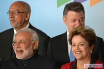 All you need to know about BRICS