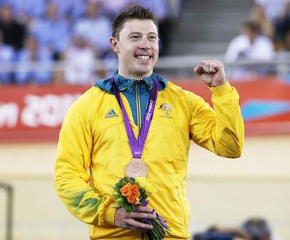 Sports Shorts: Aus cyclist Perkins to represent Russia at 2020 Olympics
