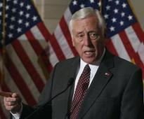 House to consider short-term extension of spending bill: Hoyer