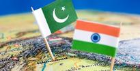 India ready to hold talks with Pakistan, but in pleasant environment: envoy