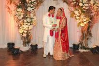 Bipasha Basu-Karan Singh Grover ties the knot; Ranbir Kapoor, Dino Morea and others attend [PHOTOS]