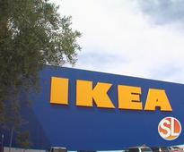 You'll never believe what IKEA's newest product is