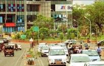 Jaipur Development Authority to resize Sahakar Circle for elevated road
