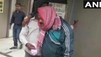 Muzaffarpur hit-and-run case: Manoj Baitha surrenders