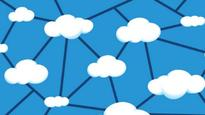 Taking the Indian BFSI industry to the cloud