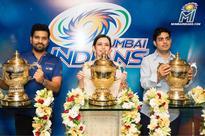 Team Profile: Refurbished Mumbai Indians aim to defend crown