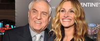 Julia Roberts Remembers Late 'Pretty Woman' Director Garry Marshall