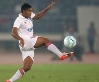 ISL 2016: Delhi Dynamos eye semis berth with win against bottom-placed FC Goa