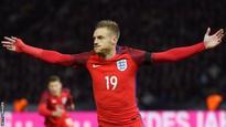England must reach semi-finals - Hurst