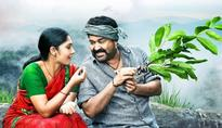The success of Pulimurugan at box office paves way for its Tamil remake