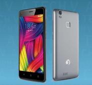 Jivi Mobile launches cheapest 4g Volte Smart Phone