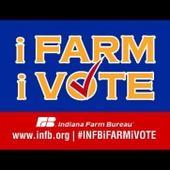 Indiana Farm Bureau ELECT PAC Announces General Election Endorsements