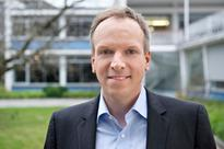 cleverbridge CTO to Present at SoftSummit Europe 2016 May 04, 2016Martin Trzaskalik to share insights on Subscription Billing as a Key Success Factor for Software Monetization