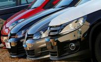 Car Sales November 2016: Automakers Saw Double Digit Growth