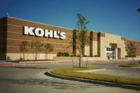 Kohl's Co. (KSS) Upgraded at Buckingham Research
