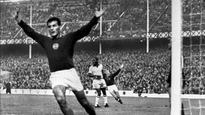 A myth passed down by generations, Garrincha's dribbles will always be missed