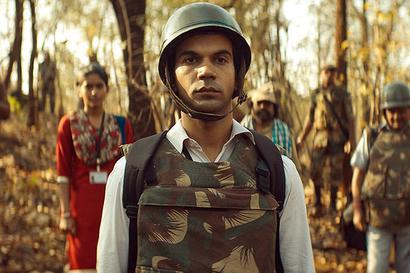 Newton out of Oscar race