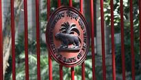 Modi govt appoints three outside experts to the Monetary Policy Committee