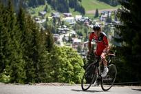 Richie Porte 'excited' by Tour de France leadership role
