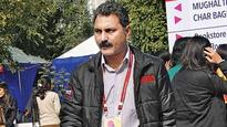Peepli Live director Mahmood Farooqui acquitted of rape: Timeline of the case