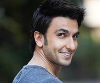 I am thrilled being directed by Aditya Chopra: Ranveer Singh