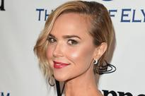Fifty Shades Finale Adds Ballers Actress Arielle Kebbel as Christian Grey's Architect