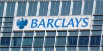 Barclays targets ex-Bradford & Bingley director as chairman of UK subsidary