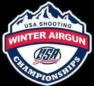 USA Shooting Winter Airgun Championships: Pistol Preview