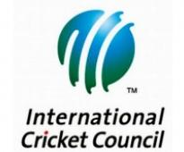 ICC Cricket Committee to meet in London May 28-29