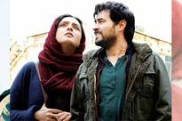 Asghar Farhadi's 'The Salesman' wins Best Foreign Language Film