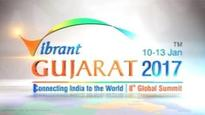 Over 24,000 Investment Intentions inked in Vibrant Guj Summit