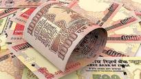 Rs 2,000 crore untaxed income disclosed to I-T department