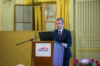 AmCham hopes that Romanian politicians will continue to focus on economy after the elections