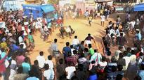 Jallikattu Protests: Reading the subtext