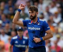 Relive England's previous one-day international ties