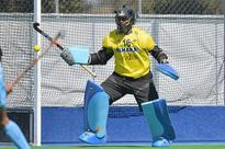 Why Sardar Singh Lost the Captaincy Race to Sreejesh