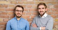 Oxford MBA Launches Airbnb Of Meeting Spaces