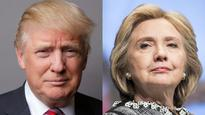 The Pollcast: Two seasoned Canadian campaigners on the U.S. election